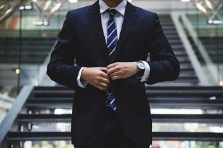 הזדמנויות עסקיות