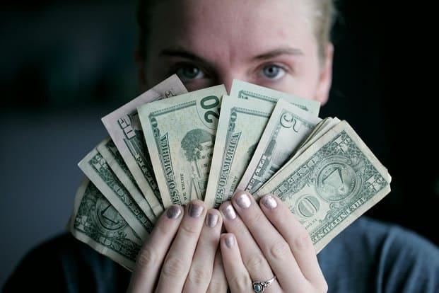 הלוואה לשכירים