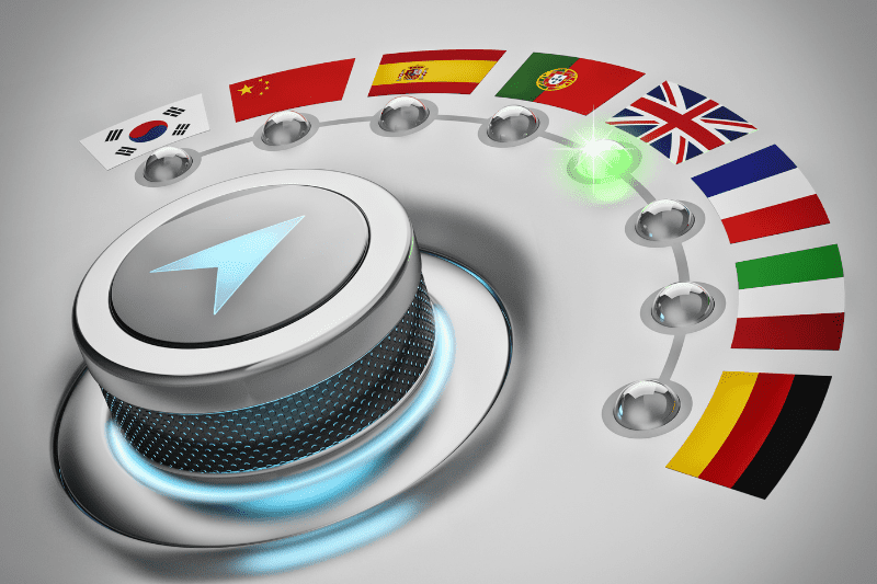 משרדי תרגום – שירות שנעזרים בו רבים במגזר העסקי והפרטי